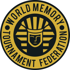 World Memory Tournament Federation4