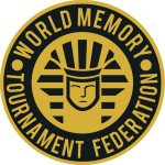Group logo of World Memory Tournament Federation