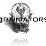 Group logo of Brainiators